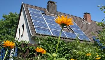 klimaatbestendigheid en duurzaamheid