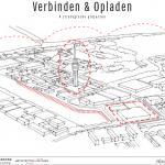 strategische projecten rijnhaven